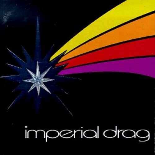 308 Imperial Drag by Imperial Drag
