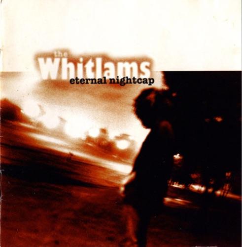 336 Eternal Nightcap by The Whitlams