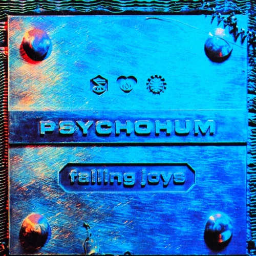 385	Psychohum by Falling Joys