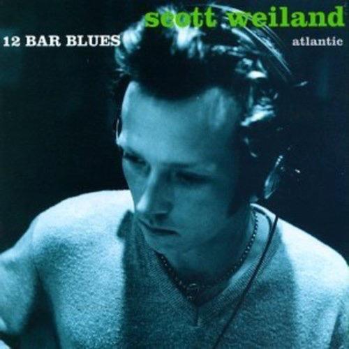 374 12 Bar Blues by Scott Weiland