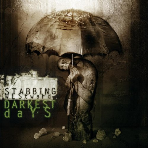 377 Darkest Days by Stabbing Westward