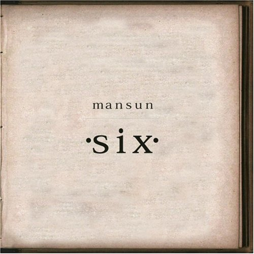 391 Six by Mansun