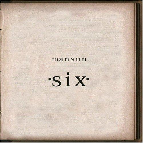 391 Six by Mansun