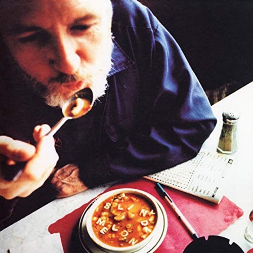 427 Soup by Blind Melon with Christopher Thorn