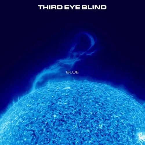 431 Blue by Third Eye Blind