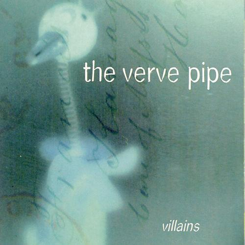 440 Villains by The Verve Pipe