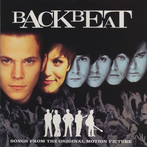 444 Backbeat Soundtrack
