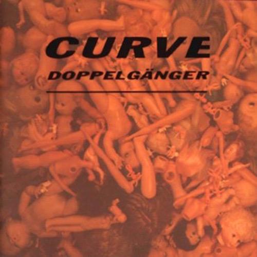 448 Doppelgänger by Curve