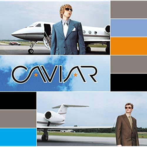 477 Caviar by Caviar