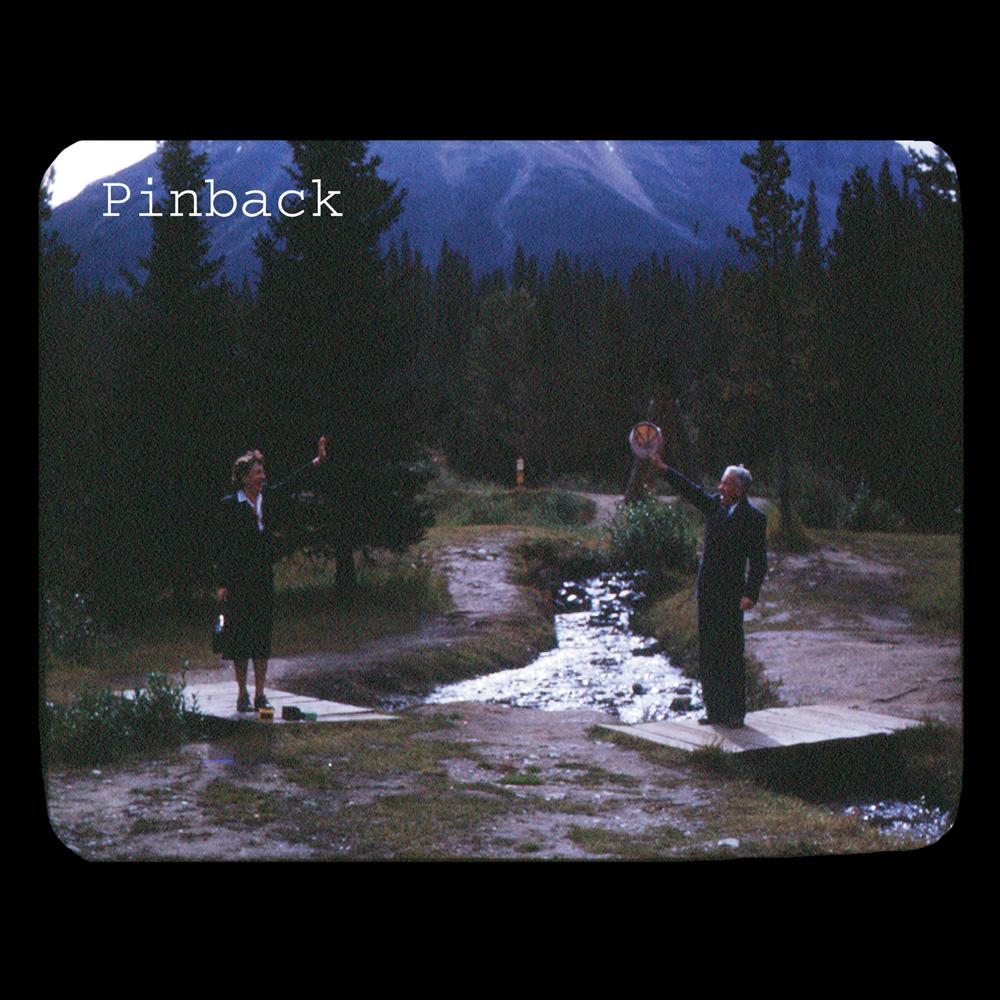 557 Pinback by Pinback