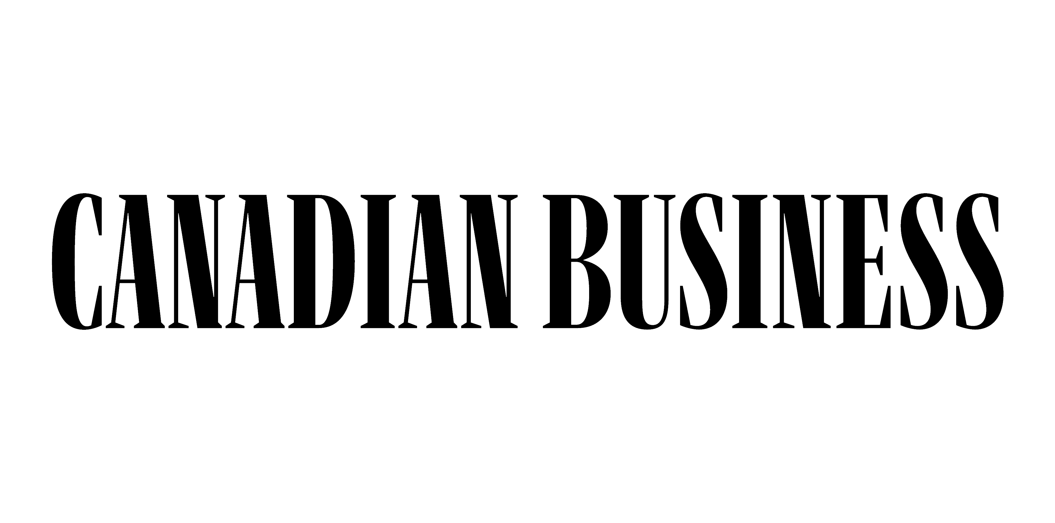 Aspect Biosystems on Canadian Business