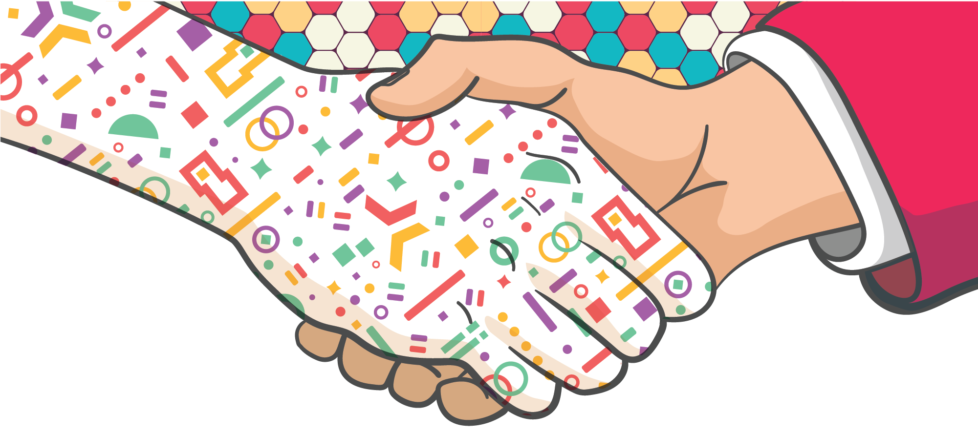 Brand-Relationships-Handshake