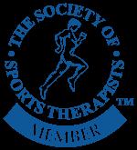 Kinesis Sports Therapy - Society Member logo