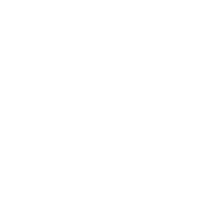 Kinesis Sports Therapy - Instagram logo