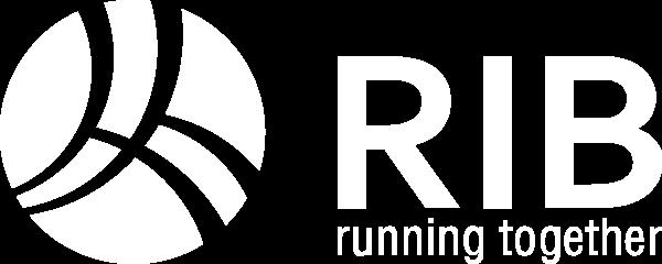 3q5. RIB