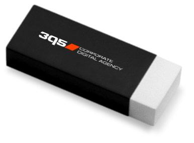 3q5 corporate digital agency