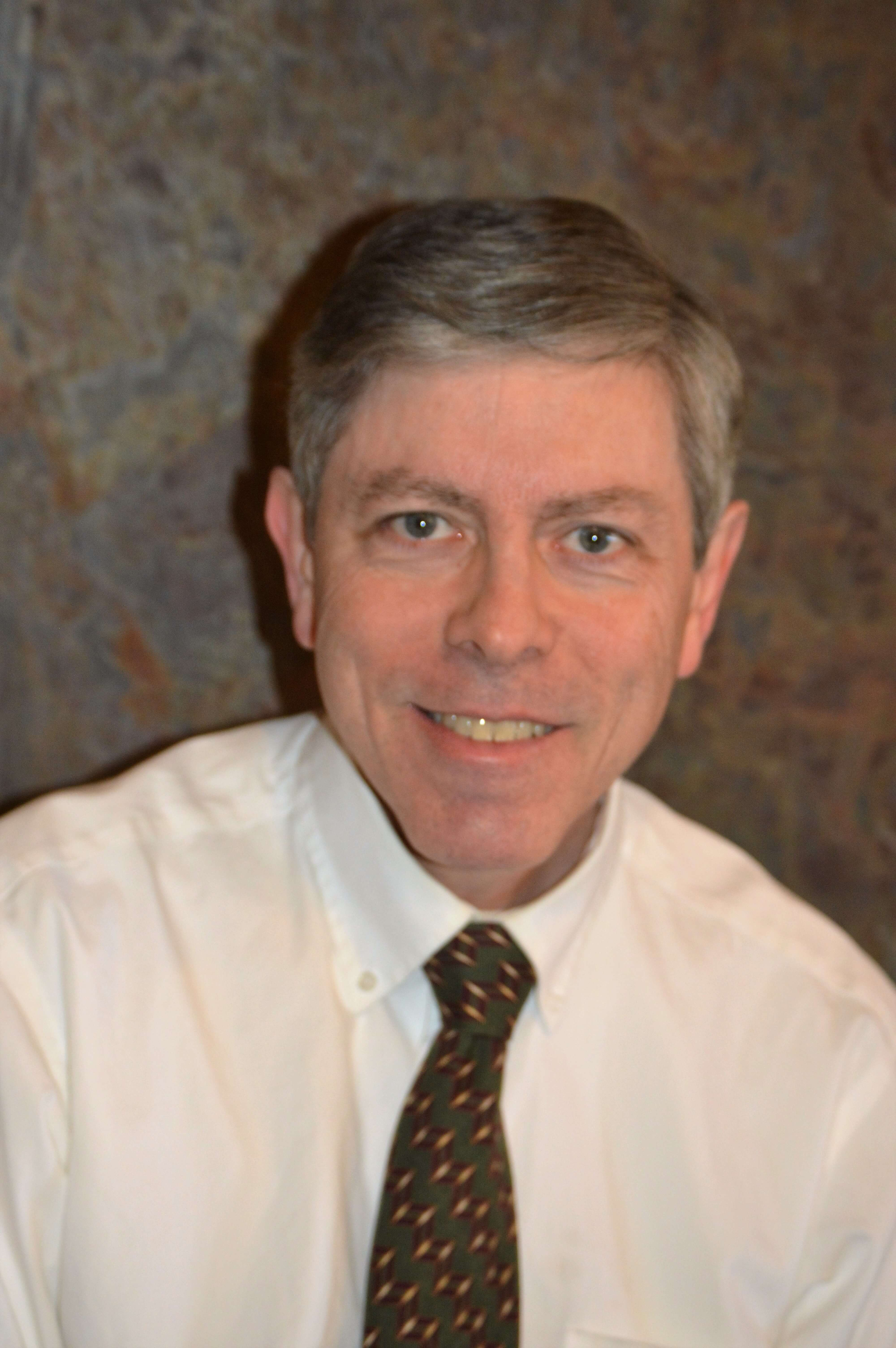 Kevin Choquette