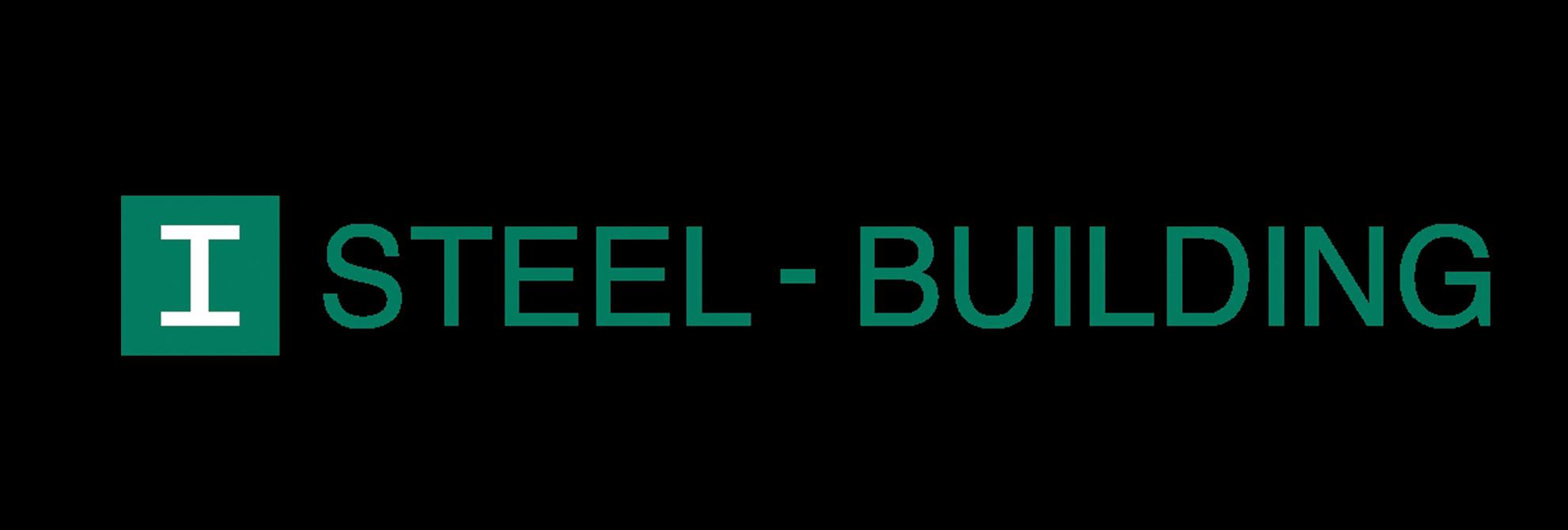 Domywanie i doprowadzanie do czystości dla firmy SteelBuilding