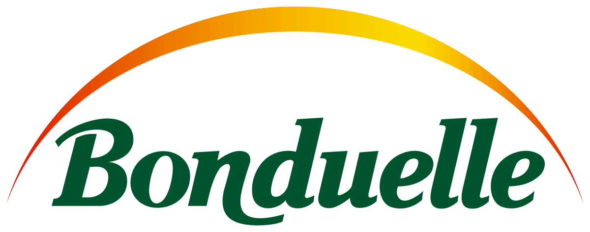 Sprzątanie w hali w Bydgoszczy dla firmy Bonduelle