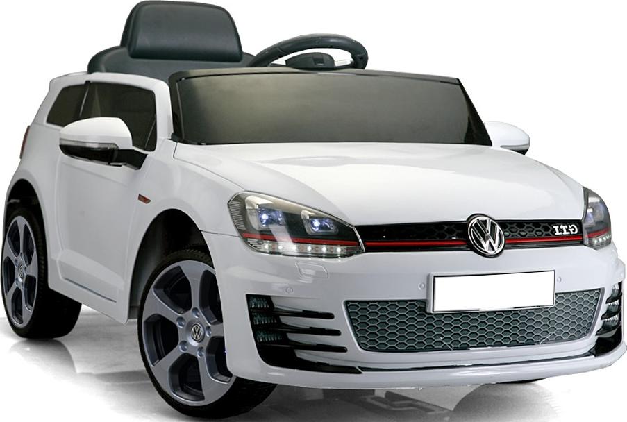 auto dla dziecka Wypożycz