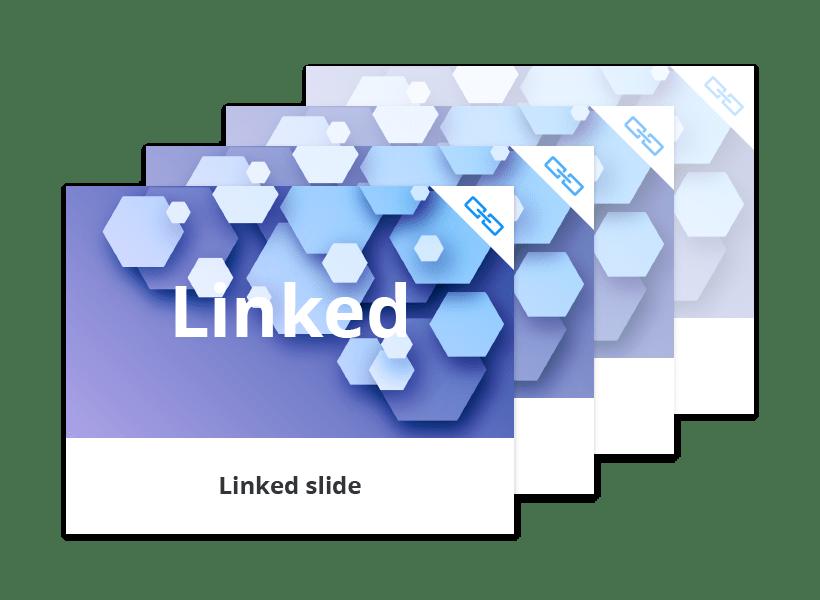 Seidat - Smart slides
