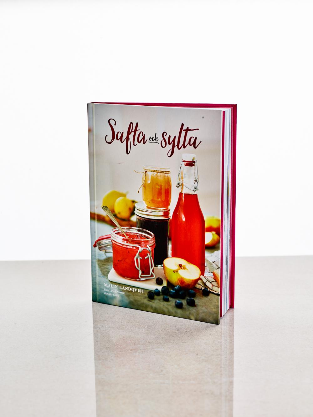 Safta & Sylta