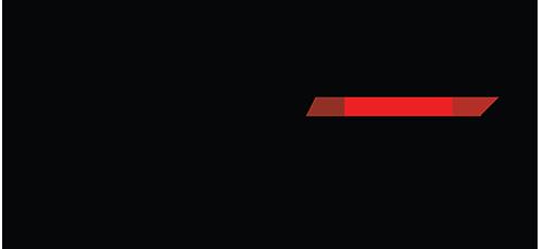 Cheese Me Photobooth logo