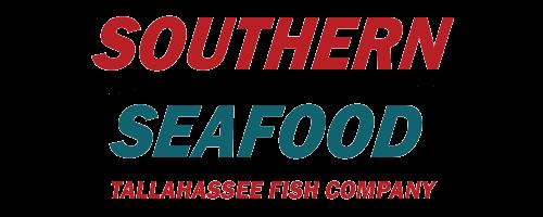Southern Seafood Logo