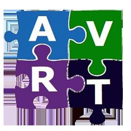 AVRT Logo
