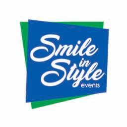 Smile in Style Logo