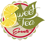 Sweet Tea Tallahassee Logo