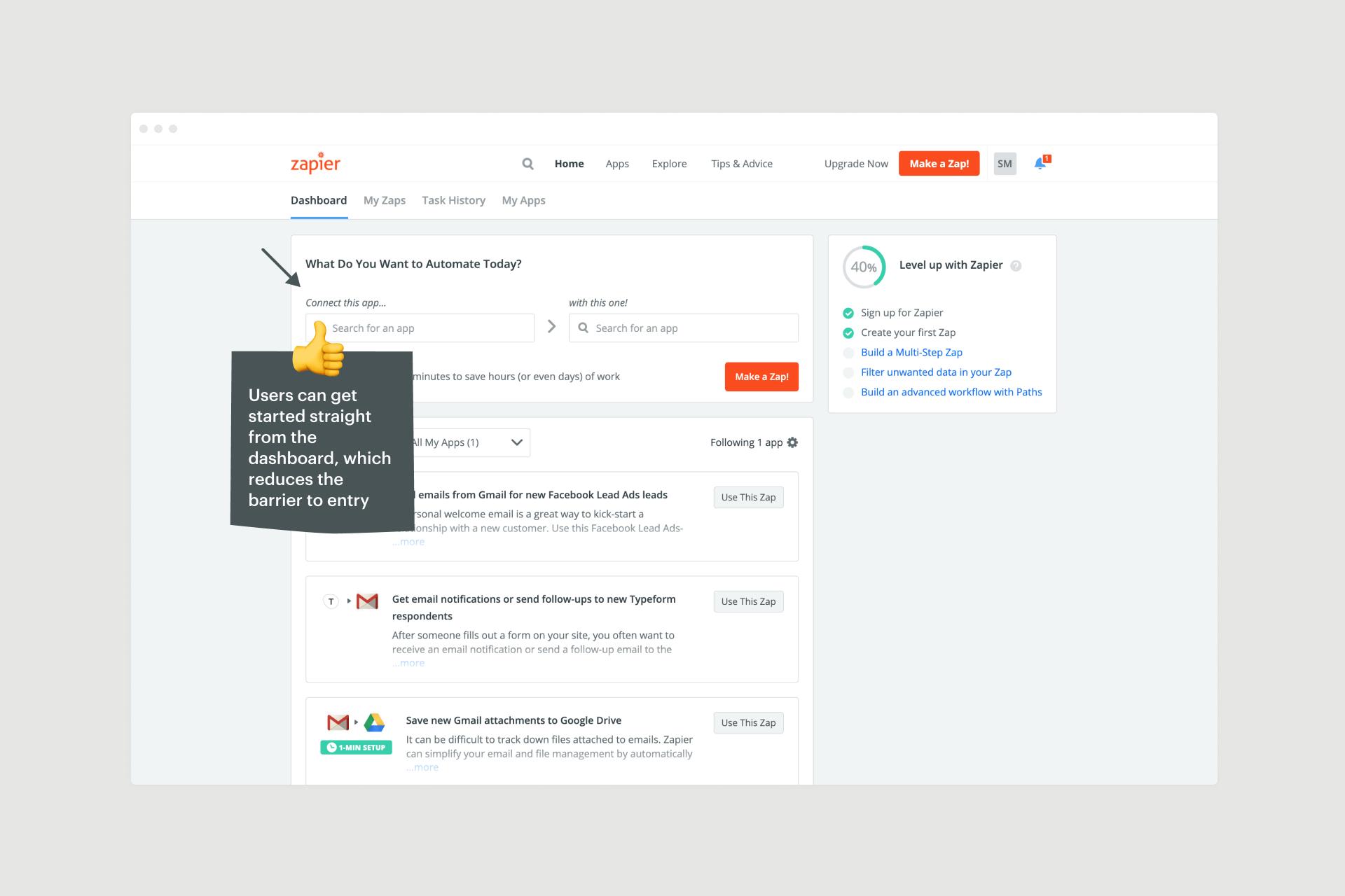 Webflow: A new design tool for digital designers  | Blog
