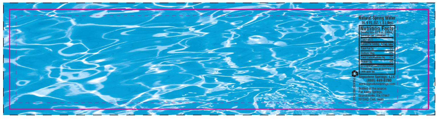 water13