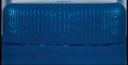 flat cap cray blue