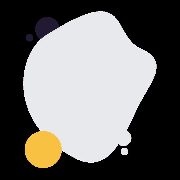 Flux logotype