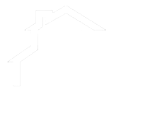 builders industry association of lancaster county logo white