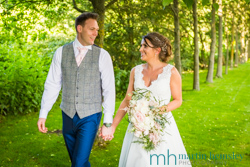 Why I Like This Photograph No.7 - Warwickshire Wedding Photographer