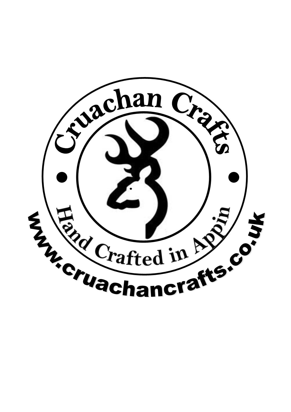 Cruachan Crafts