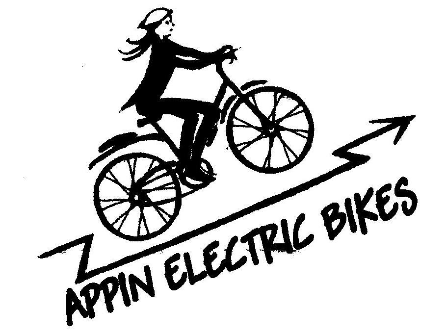 Appin Electric Bikes
