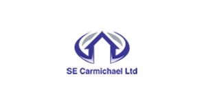 S E Carmichael