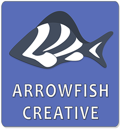 Arrowfish Creative