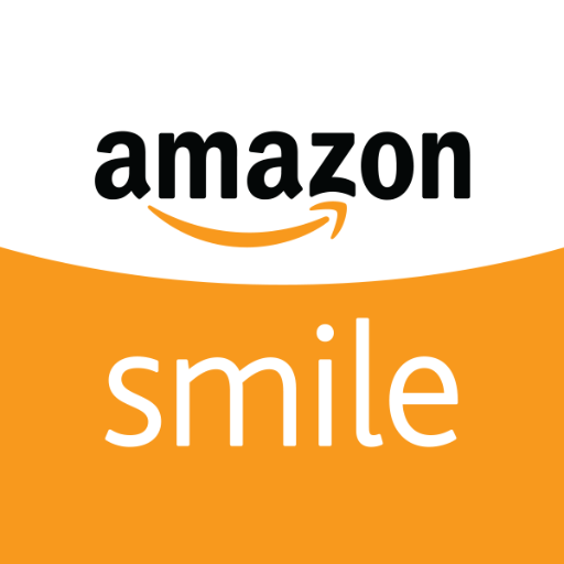 Help Appin when you use Amazon