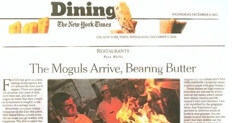 Dining   The New York Times-clipping-5