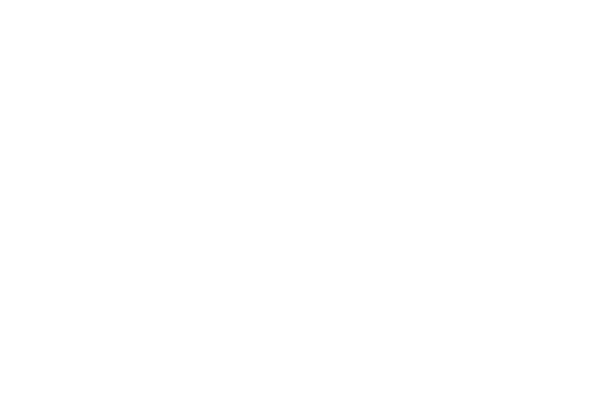BRAND CONTENT BY PEOPLE WHO UNDERSTAND BRANDS