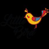 Little Bird Childcare | Childcare Lafayette Oregon