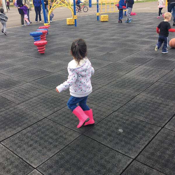 Preschool   Childcare Salem Oregon