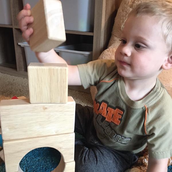 Child care   Childcare Salem Oregon