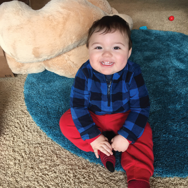Infant Childcare   Childcare Salem Oregon
