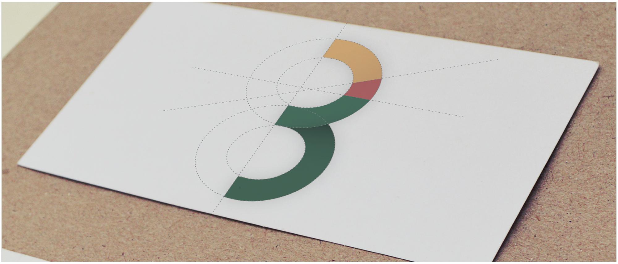 Budgeteer Logo