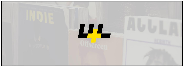 U+L Logo